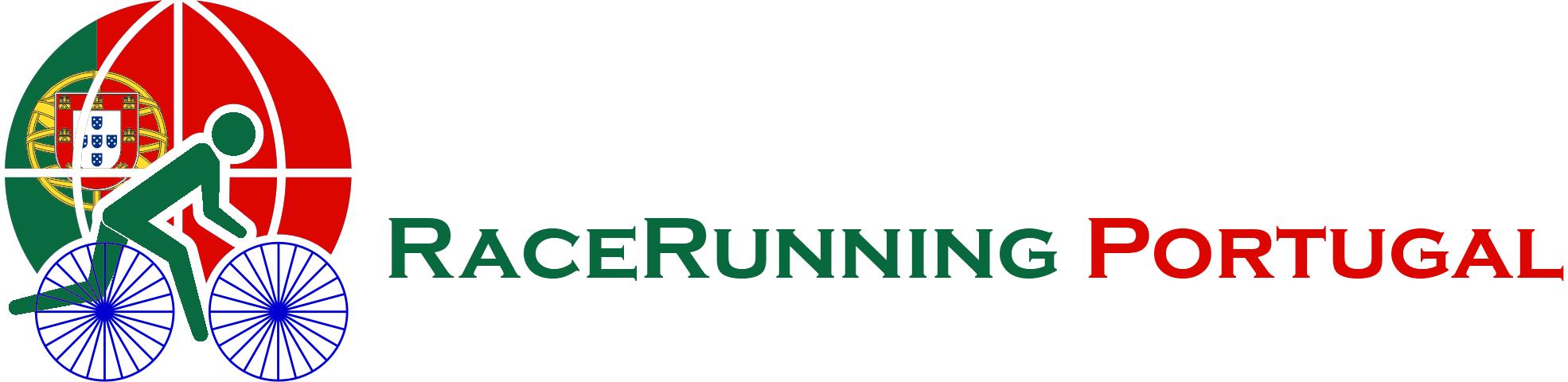 raceruning